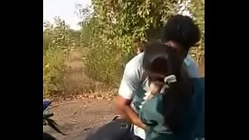 girl friends woods in group rape of Small penice ladyboy