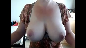 deep amateur hard milf pounded Girl holds guy down while riding