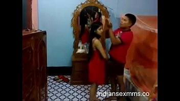 bangla hot nedu song Beautiful hottie exposes her pussy for fuck