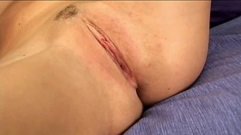 sensual lesbian with eating pussy hd slurping Dad ask son to fucked when sleeping beside