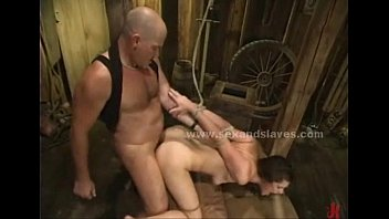 husband forced cock sucking Asian hairy boy pussy