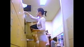 hotel camera sex ara2 in couples hidden Reality kings sex instructor