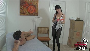 ass you my can cum perfect on Black russian hairy pussy in shorts