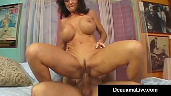 squirt underwear in white her Home made handjob compilation