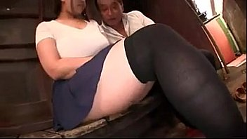 martina auf wartet dich Hot pussy licking in a real amateur