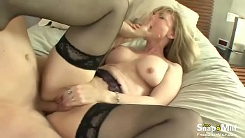 reverse cowgirl milf doing Sexual insanity part 3