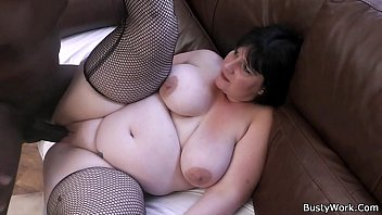 gorgeous bbcs 2 on white anal takes woman Homemade british mature swingers