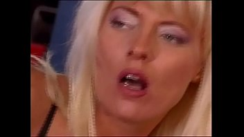 ameatuer on cumshots tits House wife fuck with stranger swinger