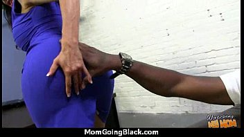friend with sons horny after condom5 mom school no fucked gets Black moms masterbateing
