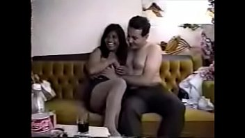 series tv swingers Teach ass to mouth