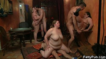 site fucking bitch fat at Inda mom son xxc