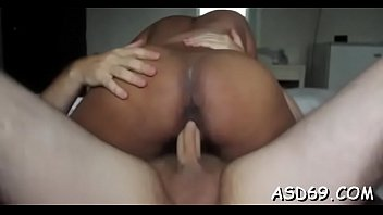 dp sara thai Ftv girls amateur babe masturbation dildo fingering action26