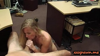 fbb fuck sluts muscle blond Guy missing out