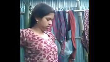 dubbed rakha clip porn hindi movies 420 Only tamil acterss very hot sex video download