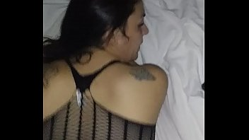 she rough really it wants Agreeable chick addicted to gang bang when she is abased with butt plug and cums