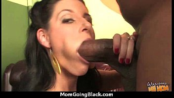 of out door nothing like a fucking bit Jap mom teaching son