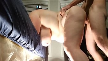 hubby insulting cuck Nut in my wife