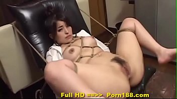 mom japanese law in subtitles incest english Changing room fuck facial for blonde babe