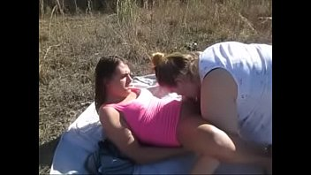 on public girls cumming Chubby blond passenger fucked in the cab