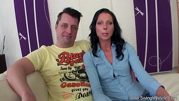 the cums time little for boy first Www telgusexvideo com