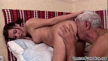 amizour bejaia kahba Real sucking dick at a glory hole and squirt
