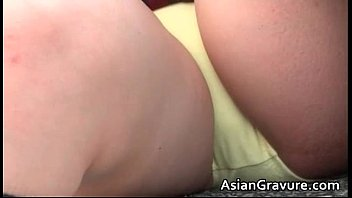 very cute scat japanese Anal sissy joi