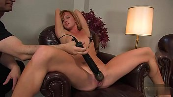 girl by friends forced brother Exploited alex extra take