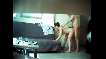 cheating wife shy Cute gay twink jerking off
