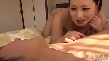 i to love control take just Free sex video femal dangerous