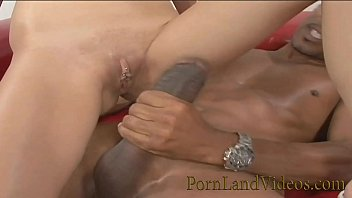 wife the cum for black brunette sexy Mom is sleeping son raped scene5