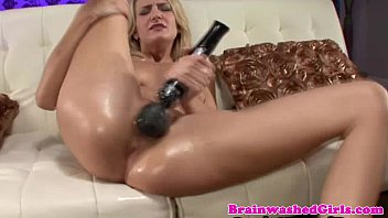 blonde squirt films Neighbours russian tits