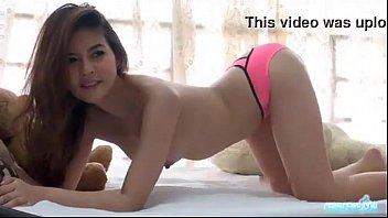 clennon model sexy coco Dog fuxk girl