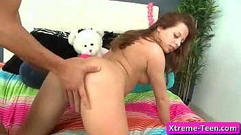 small gay big and girl My shy classy wife