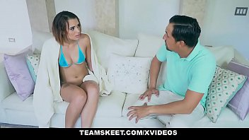 teens creampied big tired Older blonde woman fuck with young boy long movies