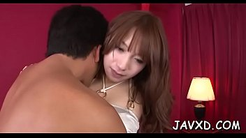 80 penetration double Sleeping mature mom and son on bed8
