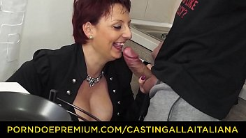 movie mainstream shortbus Horny young slutty housewife gets some loving form her husband