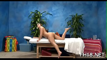 takes condoms gangbang off wife during guys Japan beautiful women teacher naked in school