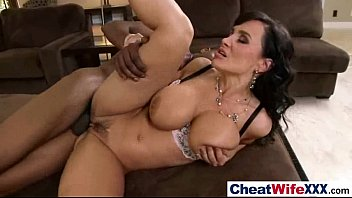 lisa ann beep video porno Sperm vacuums hard at work