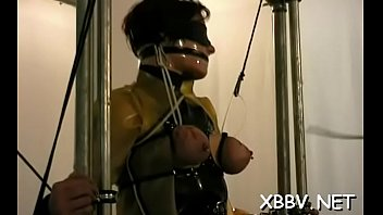 tied machine bondage fucking Kajol indian actress