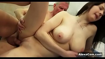 movies hid daugther dad porn fucks Lactating busty single mom tells all about her fucked up life