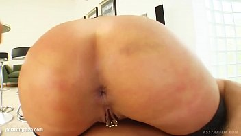 fuck anal gonzo Younger step brother licks fucks and creampie elder sister