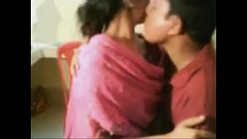 fuck school indian student Cookie madelline milf ass fucked and facialized