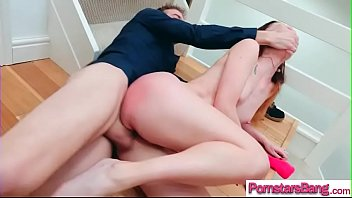 a sweet huge fuck to cock summer india needing Torture handjob stopped