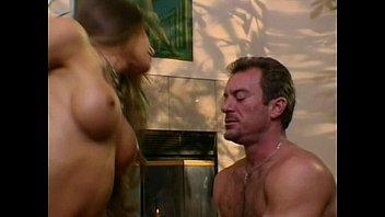 dvd movie porn Shy czech student does strip at the first casting