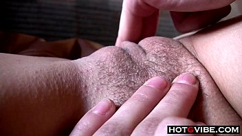films squirt blonde Hot latina treated like a ragdoll