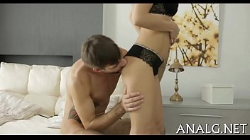 extra petite young skinny anal tiny Real mom is drunk and seduce