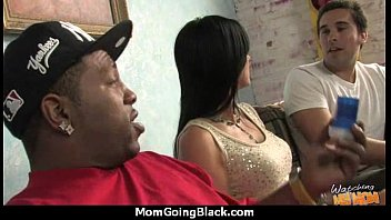 one son night on moms bedroom for Travis gay aiden6