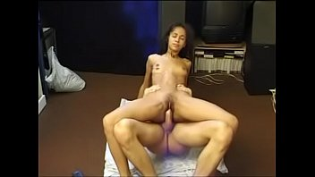 noel de sodomie Father and daughter almost caught4