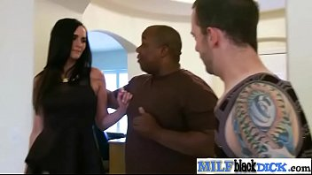 bianca hill video on Video bokep smk 2016