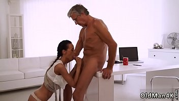 yer 80 old Real amazon tribe sex videos